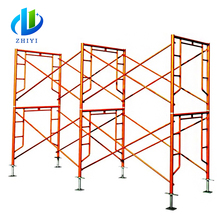 High technology cheap scaffolding spanners and steel scaffolding boards