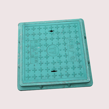 fuel tank 600x600 smc manhole cover