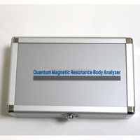 3rd quantum health analyzer analyzer model OH-908