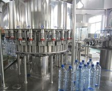 Brand New Digital Control Pump Liquid Filling Machine Sale!!!