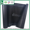 High quality ASTM building paper and asphalt waterproof roofing felt