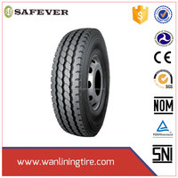 China famous brand radial truck tire 385 65 22.5 11R22.5 295/75R22.5 295/80R22.5
