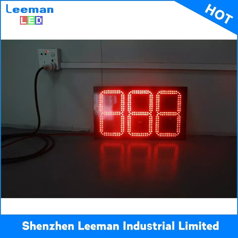 led countdown timer switch absen leyard ledman aoto led display screen LED STAGE LIGHTING