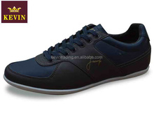 new leisure shoes style 2012 for men