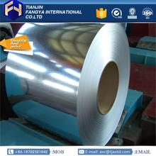 Multifunctional low price gi coils galvanized steel sheet 0.15x1000mm gi coil for wholesales