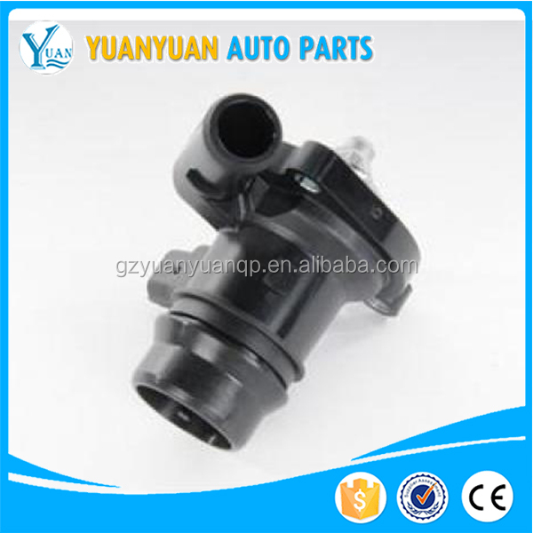 55593034 Coolant Thermostat for Chevrolet Cruze Chevrolet Orlando Vauxhall Astra 2009 - 2016