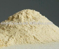 Angel Selenium Yeast as selenium supplement for anti cancer