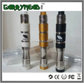 mechanical box mod sob clone wholesale in stock dual battery philippines SOB box mod Tower Tube Mod Kit elthunder mech mod