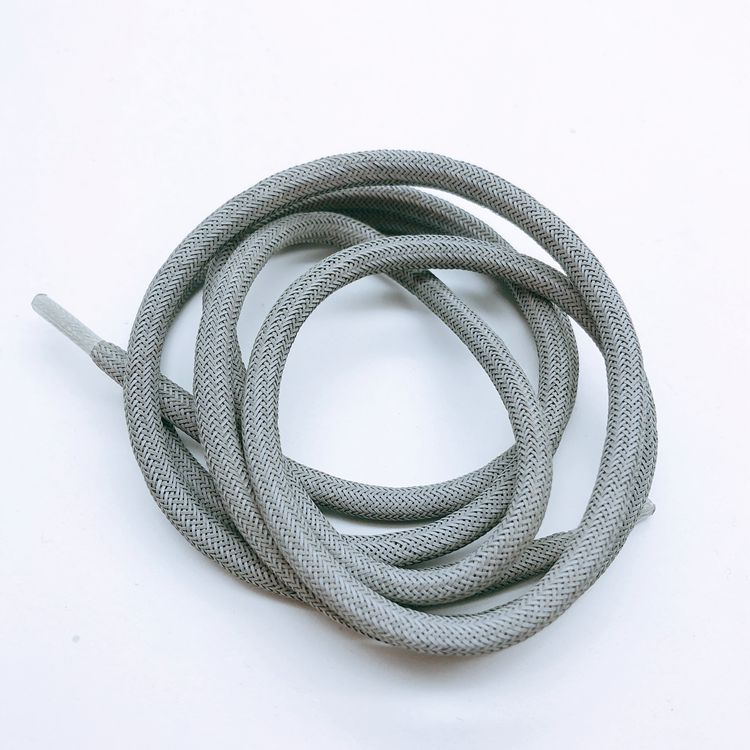 Wholesale colored shoe strings - Online Buy Best colored shoe ...
