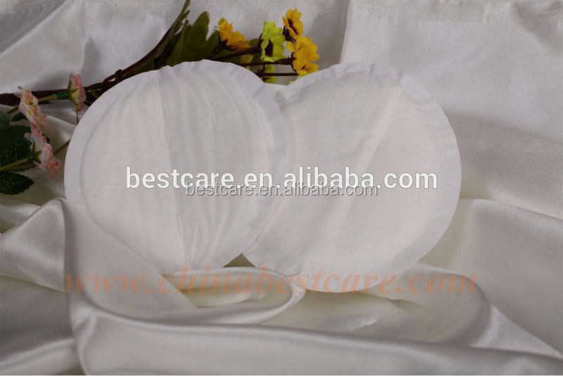 baby mat china export hospital disposable underpads easeful urinal pad