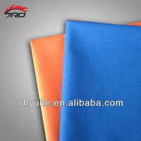 IIIA fire retardant Fabric, workwear fabric