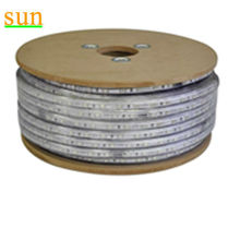 2013 Hot Sale!!! Newest Battery Pack Powered Led Strip Lighting