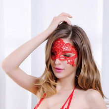 Lowest price hot promotion cool funny bulk masquerade mask for sale