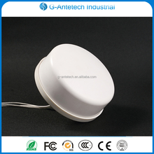China manufacturer 4g modem external antenna
