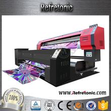 Cheap price custom excellent quality digital fabric printing machine manufacturers