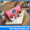 New Design Little Monster Crossbody Bag MINI Shoulder Bag