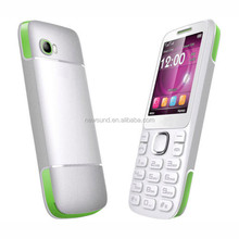 Cheap price cellualr phone dual sim 1.8inch BLU low end cell phone