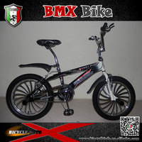good quality kids /children bicycle BMX freestyle bike/bicycle