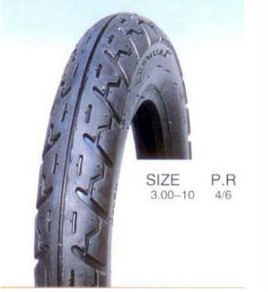 motorcycle tyre 130/70R12