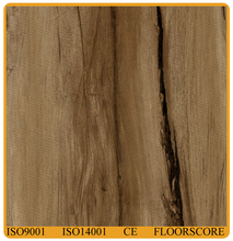Low Price Hot Sale PVC Vinyl Flooring Tiles