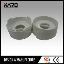 Skillful Modeling Process Injected Part Plastic Mould Maker