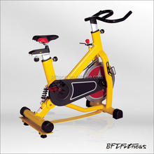 Commercial Fitness Sports Machine Exercise Bike Spinning Bike