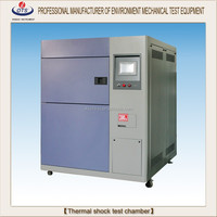 Electric Hot cold shock devices for thermal shock chamber China famous brand