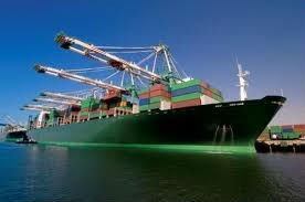 sea cargo shipping forwarder from China to Tunisa cheap price and excellent service