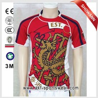 make cricket jersey/sri lanka cricket jersey/buy bangladesh cricket jersey