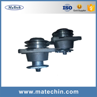 Excellent Quality Iron Centrifugal Casting From China Suppliers