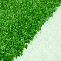 Aesthetic appearance newly design pets artificial turf grass
