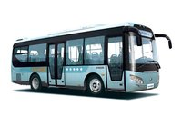 Yutong bus ZK6852HG public bus for sale city bus dimension