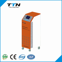 TTN-SPS1500W-N Solar power generation system