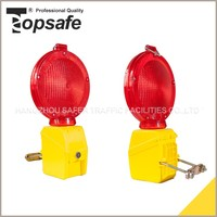 Factory sale various police led warning light