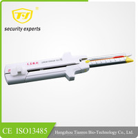 Surgical linear cutter stapling supplier with OEM price