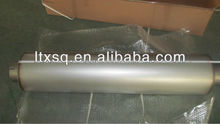 Heavy Duty Exhaust Muffler/America Truck Exhaust /low price Europe Silencer