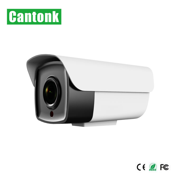 Cantonk4mp poe sony ip cctv security camera