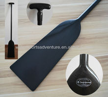 IDBF Approved Dragon Boat Paddle 100% Carbon