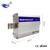 Factory direct sell wavecom fastrack m1306b support sms/audio/fax/data transmission wavecom gsm modem rs232
