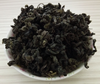 Alibaba China Supplier Cheap Organic Black