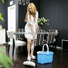 2014 hot sale wonder mop,twist mop,magic spin mop in alibaba china supplier (XR10)