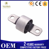 OEM EH46-28-200 Tema Factory Price Arm Bushing for Lateral Control Arm for MAZDA CX-7 ER 2006-2012