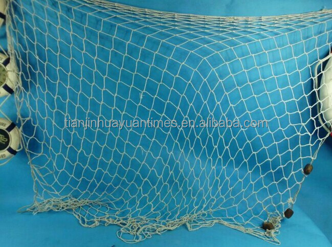 High Quality low carbon galvanized steel wire for fish mesh)