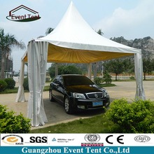 wholesale new style outdoor canvas car tent roof top for sale