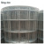 Hengshui wire cage 2x2 galvanized welded wire mesh panel