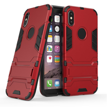 Mobile phone accessories tpu phone case 100% fit for iphone 8 x,armor cell phone case cover