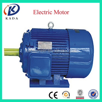 3 phase ac induction motors electric motor 1 hp 5 hp buy for 1 5 hp 3 phase electric motor