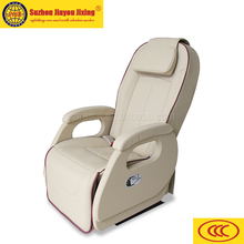 2017 most popular pu car seat With Long-term Service