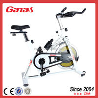 New Launched Spin Bike Fitness Commercial Bike For Retail Stores