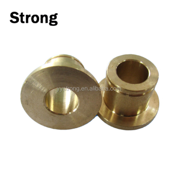 Chrome Plating cheap brass parts spares